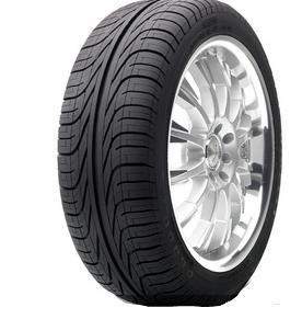 P6000 Sport Veloce Tires