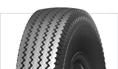 HMG 2020 Tires