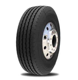 RR202 Tires
