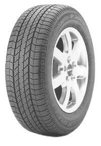 Cinturato P3000 Tires