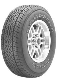 Geolandar H/T-S (G051) Tires