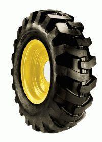 Grader II G-2 Tires