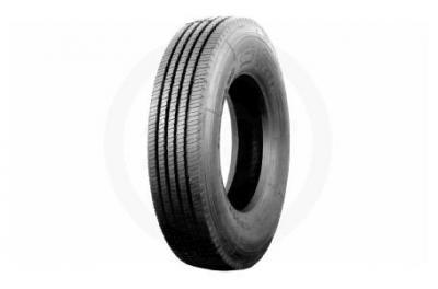 HN257 Premium Rib (HN257) Tires