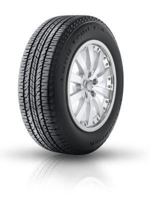 Long Trail T/A Tour Tires