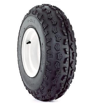 4-Max Tires