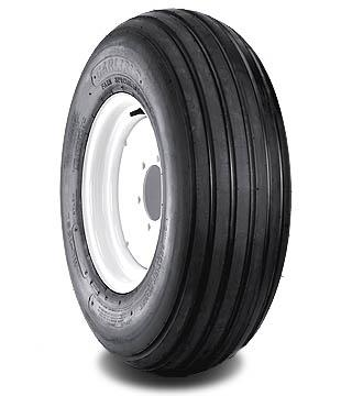 Farm Specialist I-1 Tires