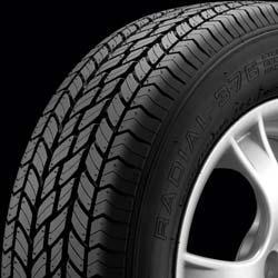 Y376R Tires