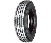 All Position Rib 1 Tires