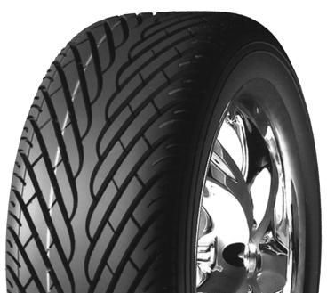F-One Tires