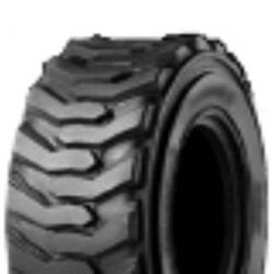 Skidsteer Tires
