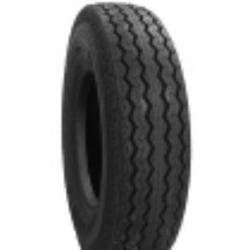 LT Tires