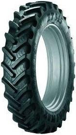 Agrimax RT945 R-1 Radial Rear Farm Tractor Tires